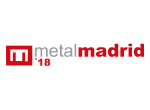 METAL MADRID 2018
