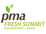 PMA FRESH SUMMIT 2018