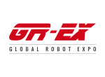 GLOBAL ROBOT EXPO 2019
